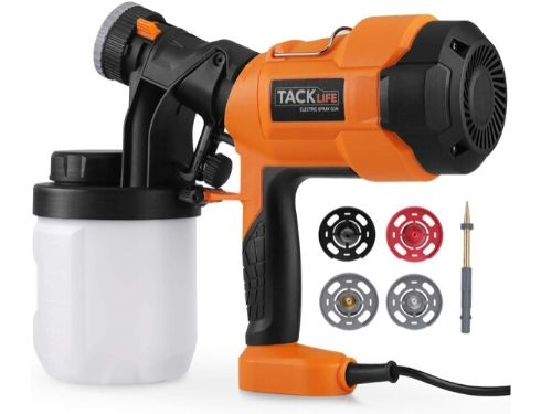comprar Tacklife Sgp15ac amazon